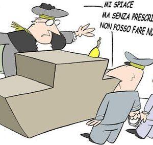 prescrizione-15x10-vignetta-1