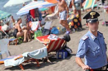carabinieri-15x11-spiaggia-11