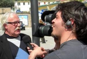 martone-15x10_lino-tv+intervista-7