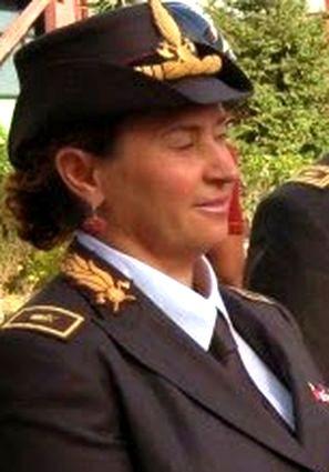 d+eliseo-10x15-rosa-comandante-pompieri-ce