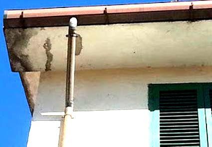 piedimonte-15x10-cornicione-05