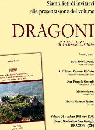 dragoni-11x15-grauso-libro-11