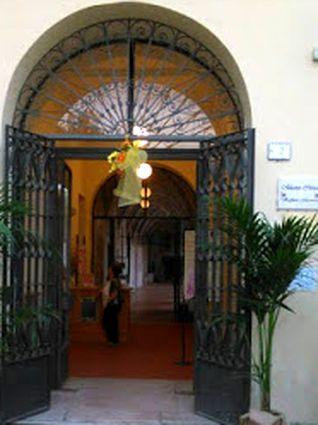 piedimonte-11x15-museo-marrocco-11