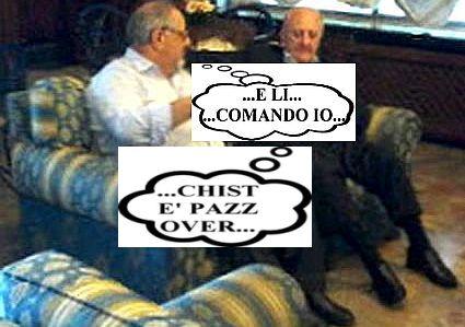 cusano-15x10-de+luca-vignetta-1