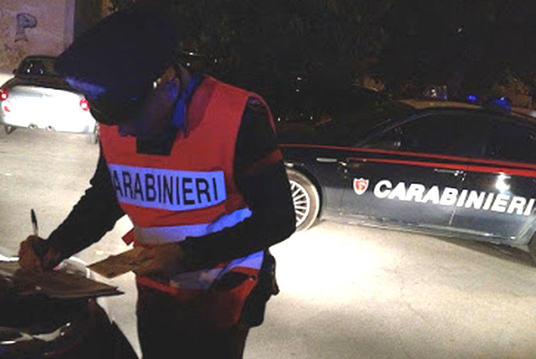 carabinieri-15x10-controlli-3