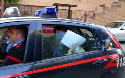carabinieri-15x8-auto-arrestato-11e