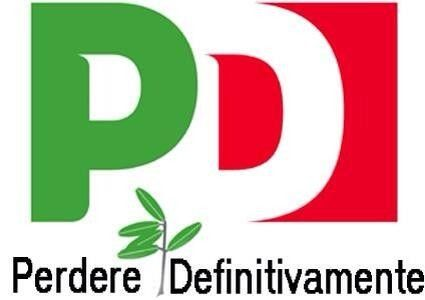 pd-15x10-perdere-1