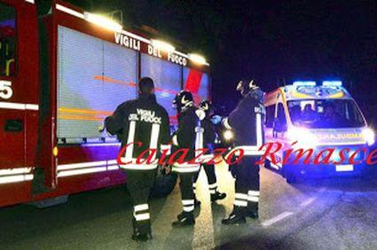 pompieri-15x10-ambulanza-12