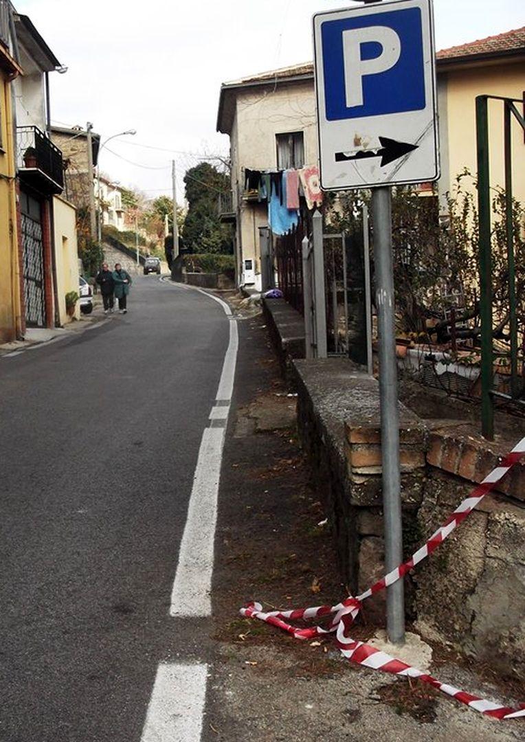 roccamonfina-10x15-strada-luogo-incidente-11