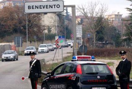 carabinieri-15x10-benevento-2