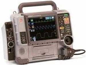 defibrillatore-15x11-physio-control-1