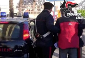 carabinieri-15x10-caserta-arresto-12