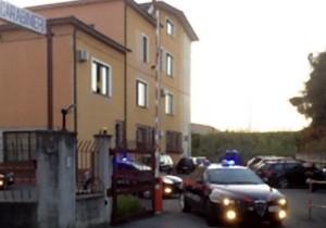 carabinieri-15x10-isernia+stazione-11