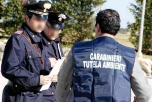 carabinieri-15x10-noe-12