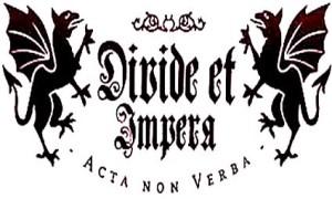 divide15x9-impera-11