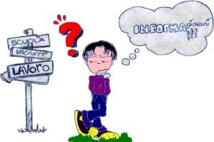 informa-15x10-giovani-vignetta-11