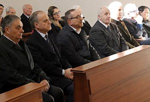piedimonte-chiesa-riaperta-15x10-sarro+santomassimo-11
