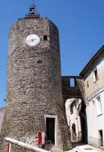 ruviano-15x10-torre-11jpg