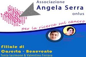 serra-angela-15x10-associazione-ce+bn-11