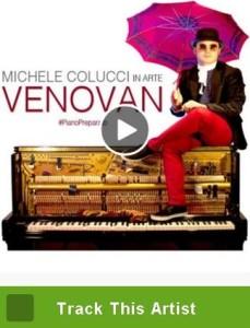 venovan-11x15-piano-11