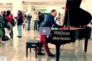 venovan-15x10-piano-12