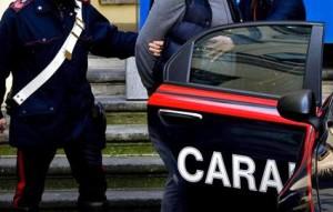 carabinieri-15x10-arresto-23