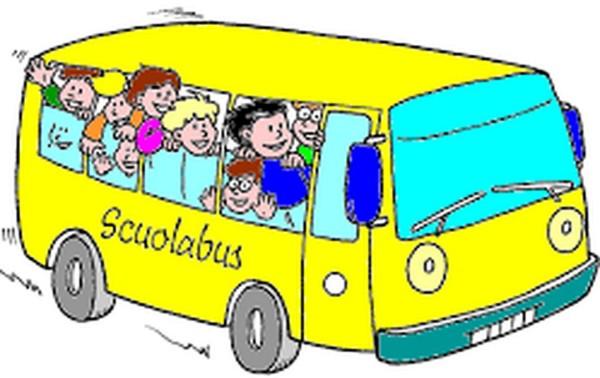 scuolabus-15x10-vignetta-11