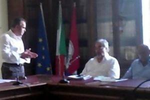 caiazzo--giaquinto-consiglio-comunale-2007-2015-4603-300x200