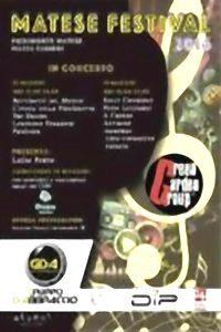 matese--festival+band-11-200x300