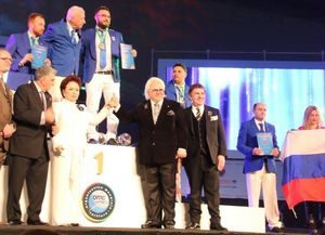 petruccelli-podio-14-300x217