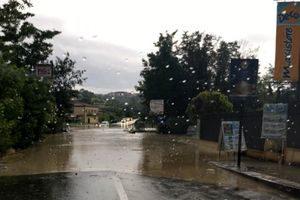caiazzo-alvin-strada-allagata-14-300x200