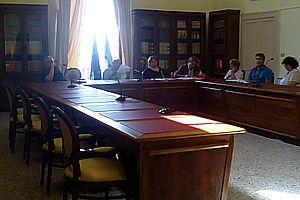 caiazzo-consiglio-3007-2017-0213-300x200