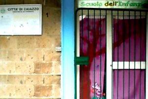 caiazzo-scuola-materna-07-300x200