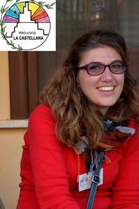 coletta-caterina-pro+loco-sasso-11-200x300