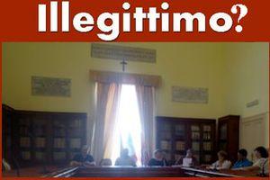 caiazzo-consiglio-illegittimo-300x200