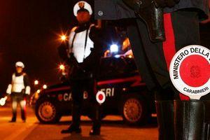 carabinieri-posto-di-blocco-notte-11-300x200