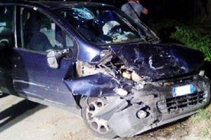 fia6-multipla-incidente-bn-1-300x200
