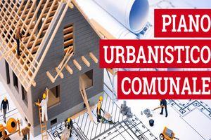 piano-urbanistico-comunale-300x200
