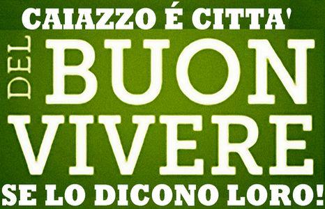 caiazzo-citta-buon+vivere+1-466x300