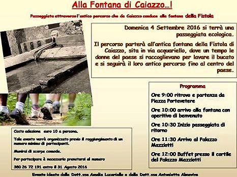 caiazzo-fontana-gita-11-466x349