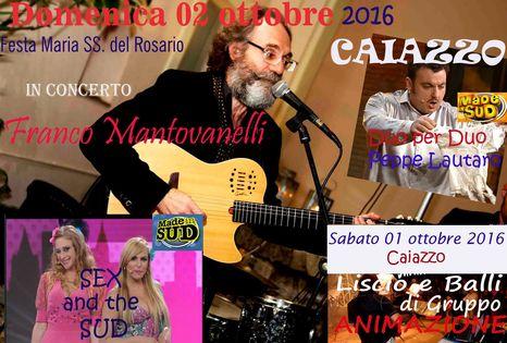 caiazzo-madonna-rosario-2016-12-466x315