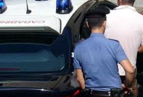 carabinieri-arresto-22-466x315