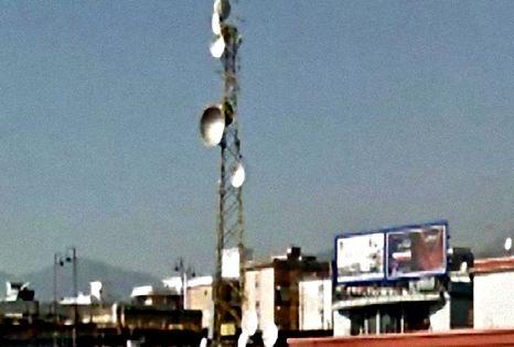caserta-teleluna-antenne-11_466x315