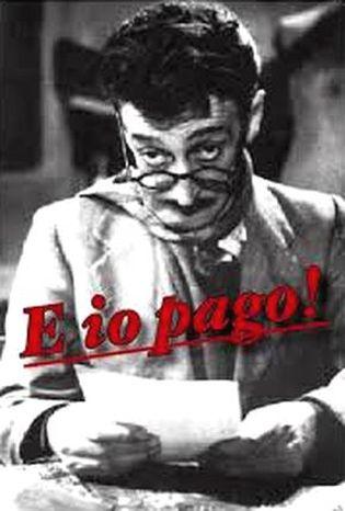 e-io-pago-toto-11-466x315