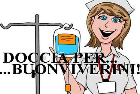 iinfermiera-flebo-vignetta-11-466x315