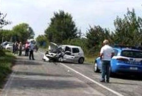 incidente-capua-provinciale-ps-11-466x315