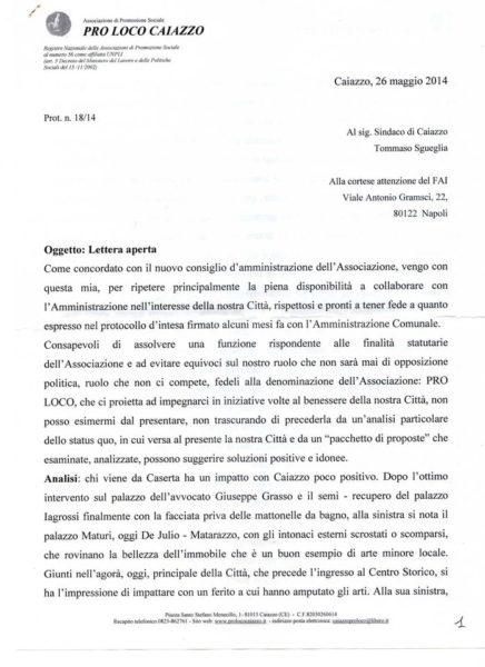 marcuccio-lettera-1