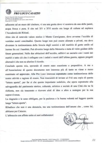 marcuccio-lettera-10