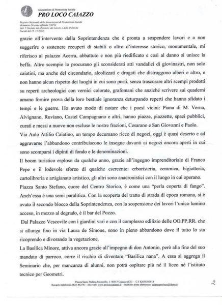 marcuccio-lettera-2