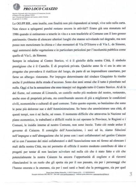 marcuccio-lettera-3